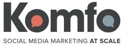 Komfo-logo