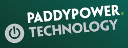 PaddyPower-logo