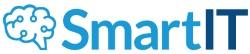 SmartIT-logo