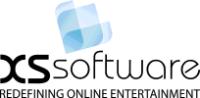 XS-Software-logo