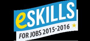 e-skills-logo