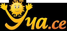 uchase-logo