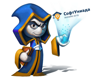 wizard_png