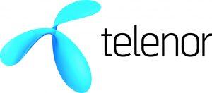 telenor-official