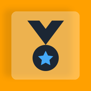 8.03-prize-medal-pics